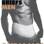 Andiamo_Mens_Unpadded_Briefs_whit