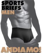 andiamo-mens_sports_briefs_LRG3